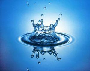 Bend Oregon Water Testing Service