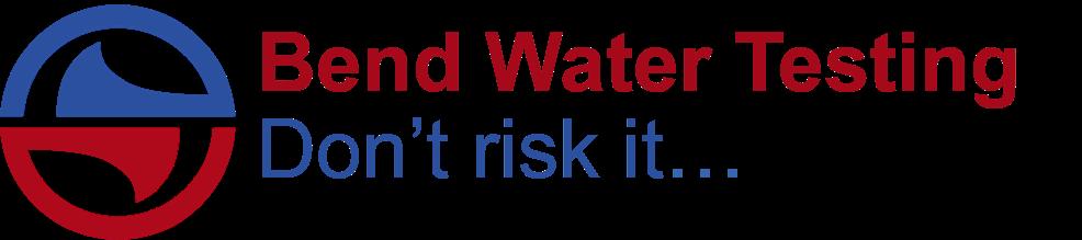 Bend Water Testing